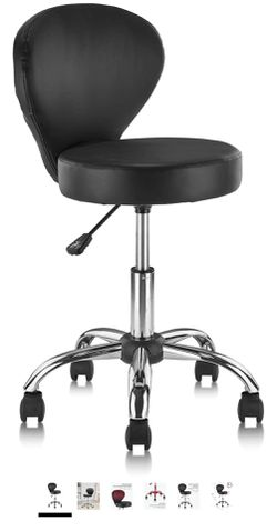 Office Chair  Thumbnail