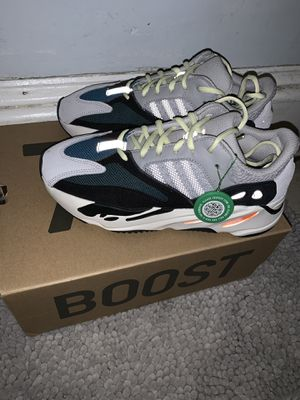 Wave runners size 7 for Sale in Philadelphia, PA