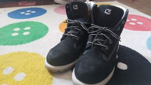 Customized Timberlands for Sale in Washington, DC