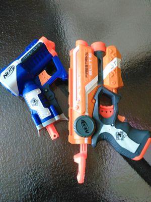Dart guns for Sale in Rolla, MO