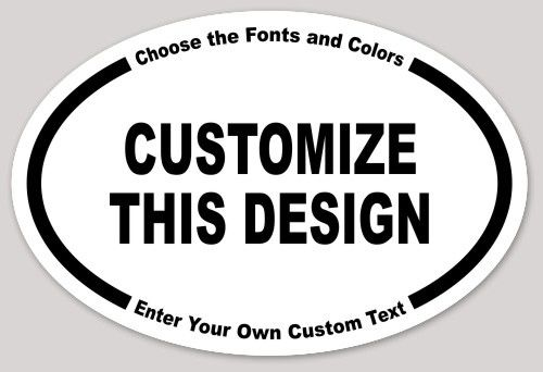CUSTOM DESIGNS AND GRAPHICS FOR SALE!