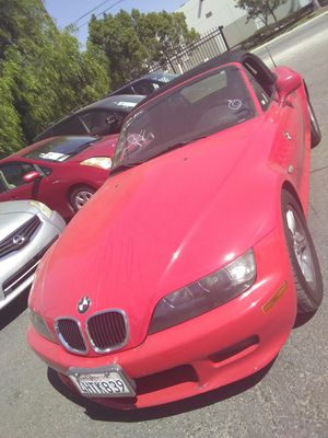 New And Used Bmw For Sale In Moreno Valley Ca Offerup