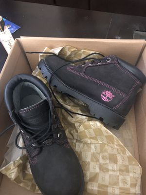 Timberland Waterproof boots for Sale in Denver, CO