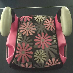 Car seat for Sale in Dulles, VA