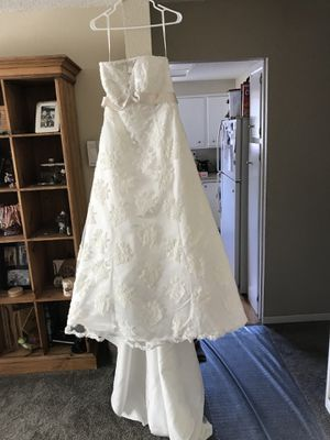 New and used Wedding for sale in Colorado Springs, CO - OfferUp