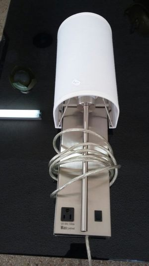 Juegos de lámparas moderna tengo muchas for Sale in Hialeah, FL