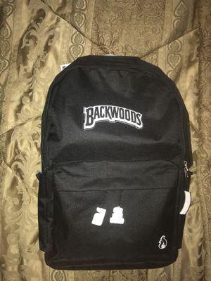 Backpack for Sale in Orange Cove, CA