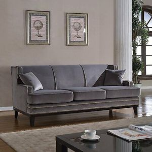 Fantastic New And Used Sofa For Sale In Wilmington De Offerup Machost Co Dining Chair Design Ideas Machostcouk