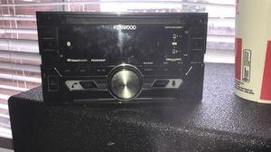 Radio for Sale in Dallas, TX