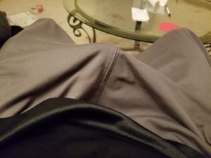 Stretched Stretchy pants Female for Sale in Woodbridge, VA