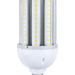 40W LED Corn Light Bulbs Thumbnail
