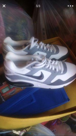 Nike aire navigate for Sale in Manassas, VA