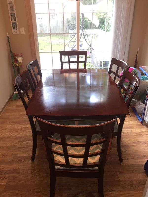 Dining Room Set For Sale In Brick NJ