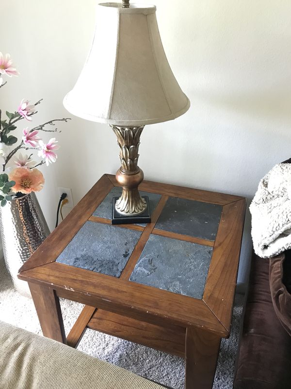 Couchcoffee tableend table lamp make me an offer furniture in couchcoffee tableend table lamp make me an offer furniture in raleigh nc offerup aloadofball Choice Image