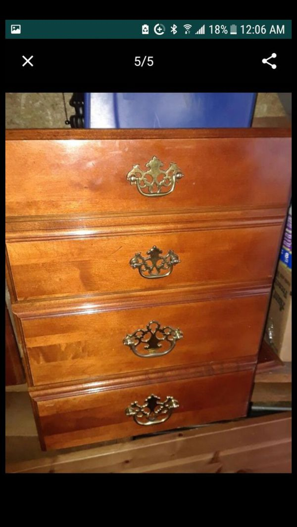 BEAUTIFUL ANTIQUE ROLLTOP DESK IN PRISTINE CONDITION! for Sale in Roselle,  IL - OfferUp - BEAUTIFUL ANTIQUE ROLLTOP DESK IN PRISTINE CONDITION! For Sale In