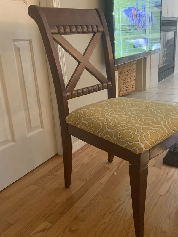 Dining room chairs for Sale in Bothell, WA - OfferUp