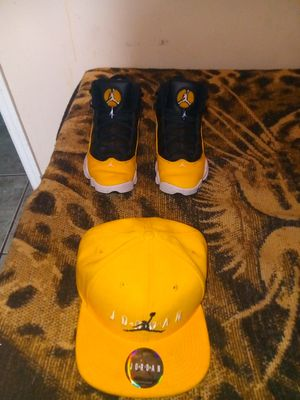 Photo Leather air Jordan 96,97,98, edition like new (must pick up)