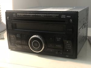 Nissan Rogue Radio System for Sale in Rockville, MD