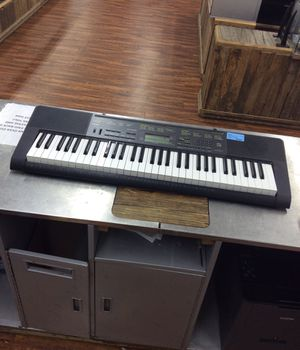 Instruments for Sale in Garland, TX