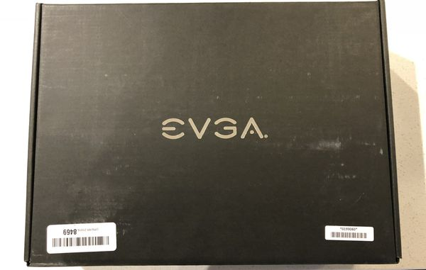 EVGA GeForce GTX 980 Ti for Sale in Fort Worth, TX - OfferUp