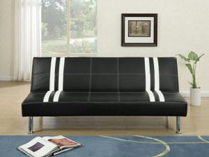 🎈💓Sofa adjustable Valentines Special💓🎈 for Sale in Hialeah, FL