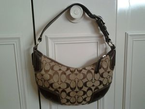 9940f92c05c2 New and Used Bag for Sale in Troy, NY - OfferUp