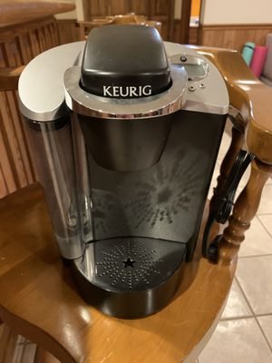 Keurig coffee maker for Sale in Aspen Hill, MD