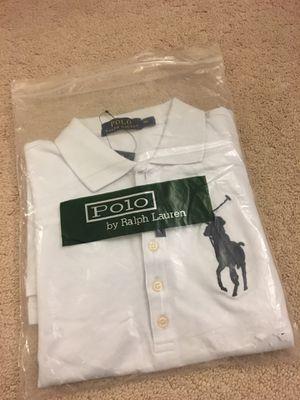 Polo Ralph Laruen wms XL for Sale in NO POTOMAC, MD