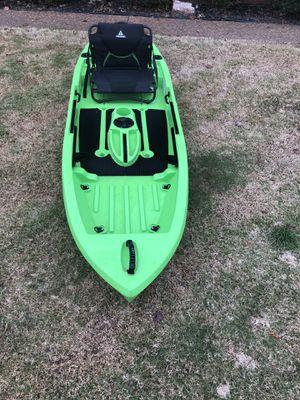 Kayaks For Sale Memphis Tn