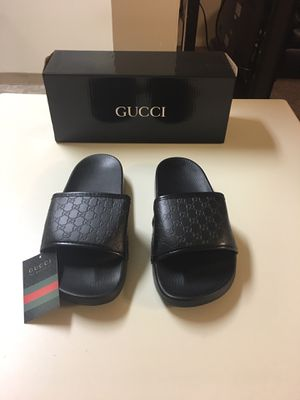 c975c7d7f New and Used Gucci for Sale in Salisbury