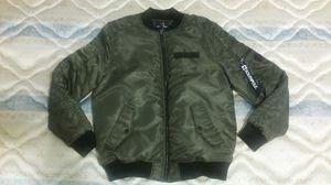 Bomber jacket for Sale in Manassas, VA