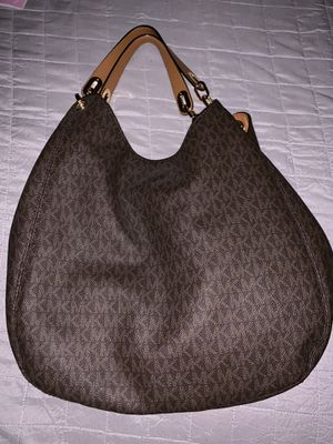 MK Purse New for Sale in North Bethesda, MD