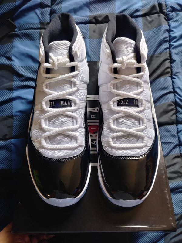 e9a126fc41c1 New and Used Jordan 11 for Sale in Carlsbad