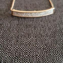Bracelet  Thumbnail