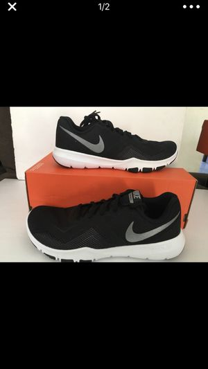 New and Used Nike shoes for Sale in Glendale, CA OfferUp