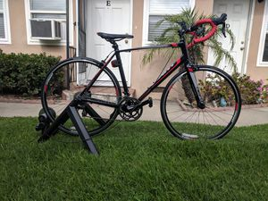 62071107c18 New and Used Giant bikes for Sale in Glendale, CA - OfferUp