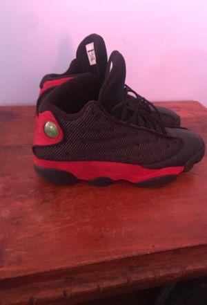 Jordan 13s for Sale in Camp Springs, MD