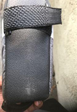 Phone holder for bike Thumbnail