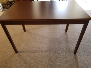 Fomica dining table for Sale in Gainesville, VA