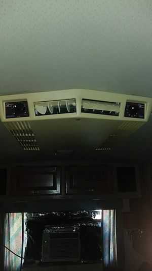 New And Used Campers Rvs For Sale In Corpus Christi Tx Offerup