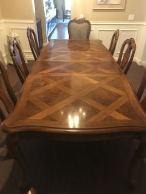 New and Used Dining table for Sale in Casa Grande, AZ - OfferUp