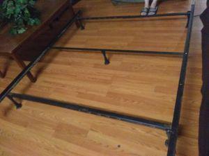 Adjustable Bed Frame For Sale In Philadelphia PA