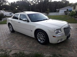 For 2006 Chrysler 300 No Mechanical Issues Please Email Me
