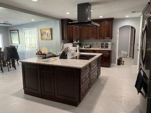 Kitchen Cabinets For In Orlando Fl
