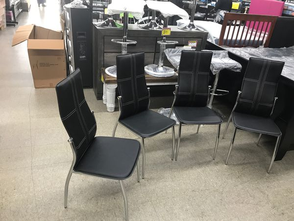 Swell New And Used Dining Table For Sale In Jonesboro Ar Offerup Caraccident5 Cool Chair Designs And Ideas Caraccident5Info