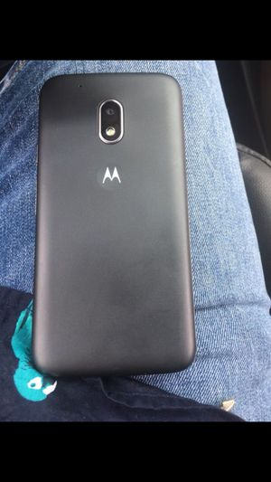 Moto 50 for Sale in Washington, MD