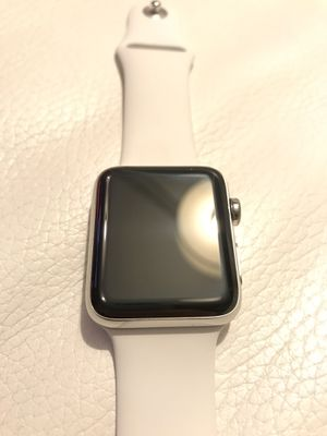 Apple Watch series 3 GPS + Cellular for Sale in Miami Beach, FL