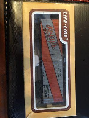 Train Car for Sale in Chicago, IL