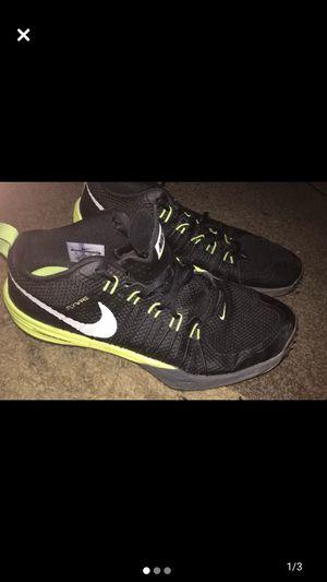 Photo Nike lunar tr1 size 10