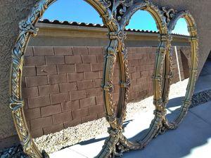Antique Mirror for Sale in Las Vegas, NV